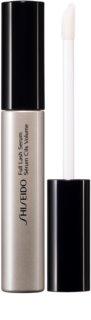 Shiseido Makeup Full Lash Serum сироватка для росту для вій та брів