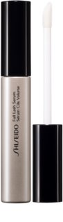 Shiseido Makeup Full Lash Serum růstové sérum na řasy a obočí