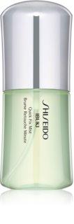 Shiseido Ibuki хидратираща мъгла за мазна кожа