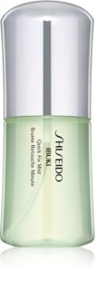 Shiseido Ibuki Quick Fix Mist Fuktgivande mist  för fet hud