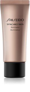 Shiseido Makeup Synchro Skin Illuminator Liquid Highlighter