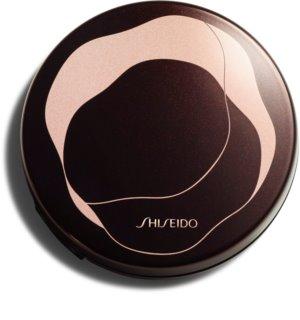 Shiseido Makeup Synchro Skin Cushion Compact Bronzer bronzer