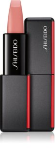 Shiseido Makeup ModernMatte Powder Lipstick matný púdrový rúž