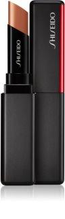 Shiseido Makeup VisionAiry Gel Lipstick szminka żelowa