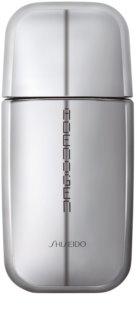 Shiseido Adenogen Hair Energizing Formula Hair Energizing Formula