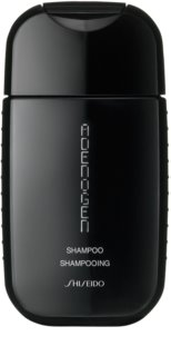 Shiseido Adenogen Hair Energizing Shampoo Energizing Shampoo Hair Growth