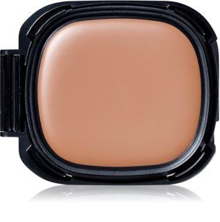 Shiseido Makeup Advanced Hydro-Liquid Compact (Refill) fondotinta idratante compatto - ricarica SPF 10
