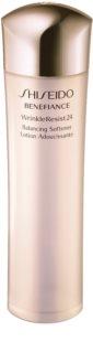 Shiseido Benefiance WrinkleResist24 Balancing Softener Balancing Softener