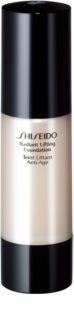 Shiseido Makeup Radiant Lifting Foundation SPF 15 Lifting-Make-up für strahlende Haut LSF 15