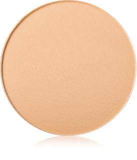 Shiseido Makeup Sheer and Perfect Compact (Refill) fond de teint compact poudré - recharge SPF 15