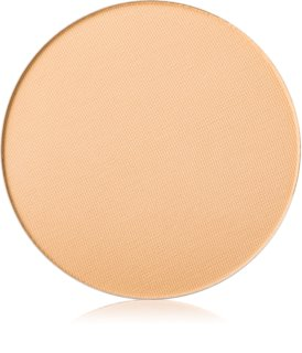 Shiseido Makeup Sheer and Perfect Compact Refill Compact Powder Foundation - Refill SPF 15