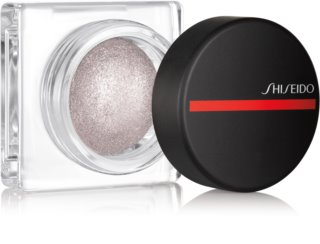 Shiseido Makeup Aura Dew Face, Eyes, Lips highlighter za oči i lica