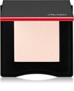 Shiseido Makeup InnerGlow CheekPowder Illuminating Blush
