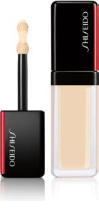 Shiseido Synchro Skin Self-Refreshing Concealer tekutý korektor