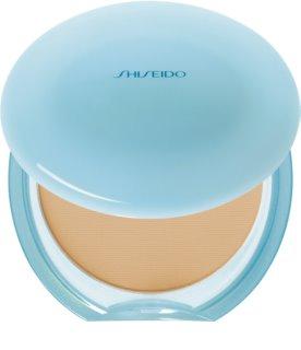 Shiseido Pureness Matifying Compact Oil-Free Foundation SPF 15 Kompakt-Make-up