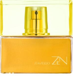 Shiseido Zen  eau de parfum nőknek 30 ml