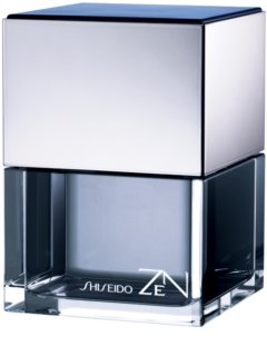 Shiseido Zen for Men eau de toilette férfiaknak 100 ml