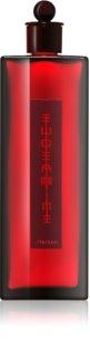 Shiseido Eudermine Beauty-Essence für ein strahlendes, verfeinertes Hautbild