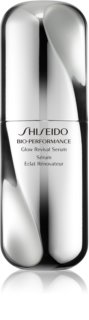 Shiseido Bio-Performance Glow Revival Serum Glow Revival Serum