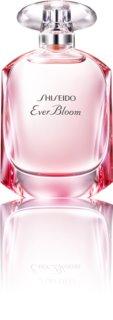 Shiseido Ever Bloom eau de parfum hölgyeknek