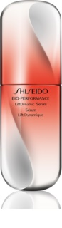 Shiseido Bio-Performance sérum antiarrugas con efecto lifting