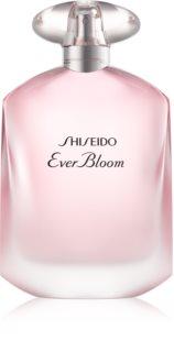 Shiseido Ever Bloom eau de toilette pour femme 90 ml