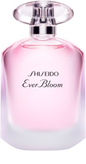 Shiseido Ever Bloom Eau de Toilette for Women 90 ml