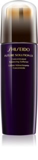 Shiseido Future Solution LX Facial Cleanser