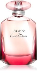 Shiseido Ever Bloom Ginza Flower Eau de Parfum für Damen 50 ml