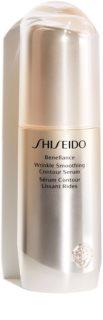 Shiseido Benefiance Wrinkle Smoothing Contour Serum pleťové sérum redukující projevy stárnutí