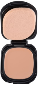 Shiseido Base Advanced Hydro-Liquid Moisturising Compact Foundation - Refill SPF 10
