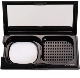 Shiseido Base Advanced Hydro-Liquid Empty Makeup Palette