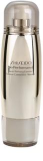 Shiseido Bio-Performance Gezichts Emulsie  voor Jeugdige Uitstraling