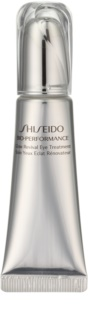 Shiseido Bio-Performance Anti-Wrinkle Eye Cream To Treat Swelling And Dark Circles