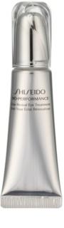 Shiseido Bio-Performance protivráskový oční krém proti otokům a tmavým kruhům