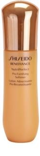 Shiseido Benefiance NutriPerfect krepilni tonik za zrelo kožo