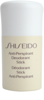 Shiseido Body Deodorant антиперспирант