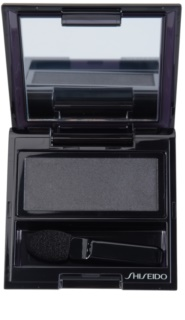 Shiseido Eyes Luminizing Satin Brightening Eyeshadow