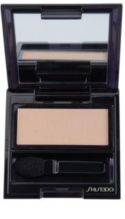 Shiseido Eyes Luminizing Satin rozjasňující oční stíny