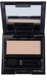Shiseido Eyes Luminizing Satin élénkítő szemhéjfesték