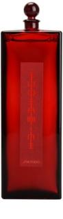 Shiseido Eudermine revitalizační tonikum s hydratačním účinkem