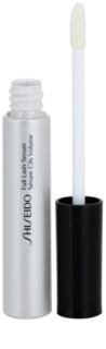 Shiseido Eyes Full Lash Wachstumsserum für Wimpern und Augenbrauen