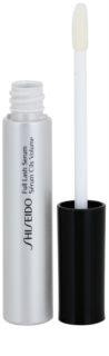 Shiseido Eyes Full Lash sérum para estimular crescimento para pestanas e sobrancelhas