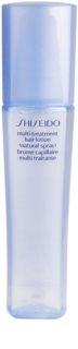 Shiseido Hair ochranný sprej pro přirozeně odolné vlasy