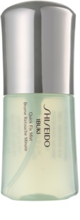 Shiseido Ibuki hidratáló köd zsíros bőrre