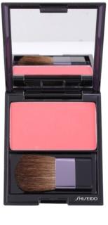 Shiseido Base Luminizing Satin Verhelderende Blush