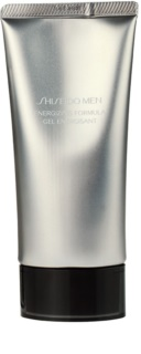 Shiseido Men Anti-Fatigue Refreshing Gel