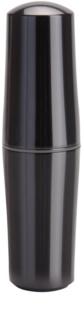 Shiseido Base The Makeup Fond de ten sub forma de baton cu efect hidratant SPF 15