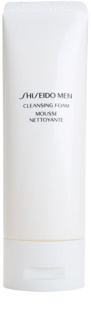 Shiseido Men Cleanse Cleansing Foam