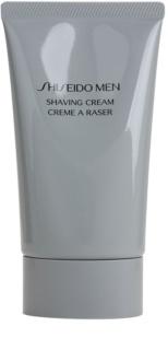 Shiseido Men Shave Shaving Cream